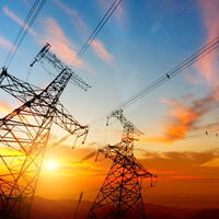 traditional utilities, ipps and merchants